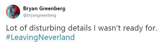 leaving-neverland-tweet-4-1551729632704-1551729634319.jpg