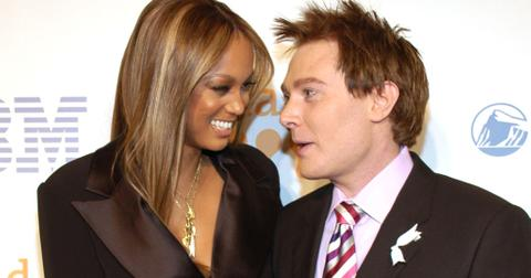 10-tyra-banks-clay-aiken-1579803231732.jpg