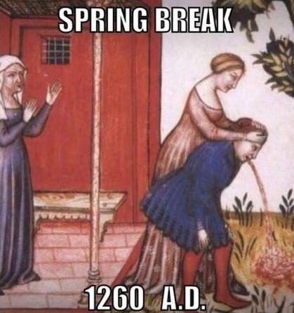 teachers-leaving-for-spring-break-meme-18-1551129398710-1551129401035.png
