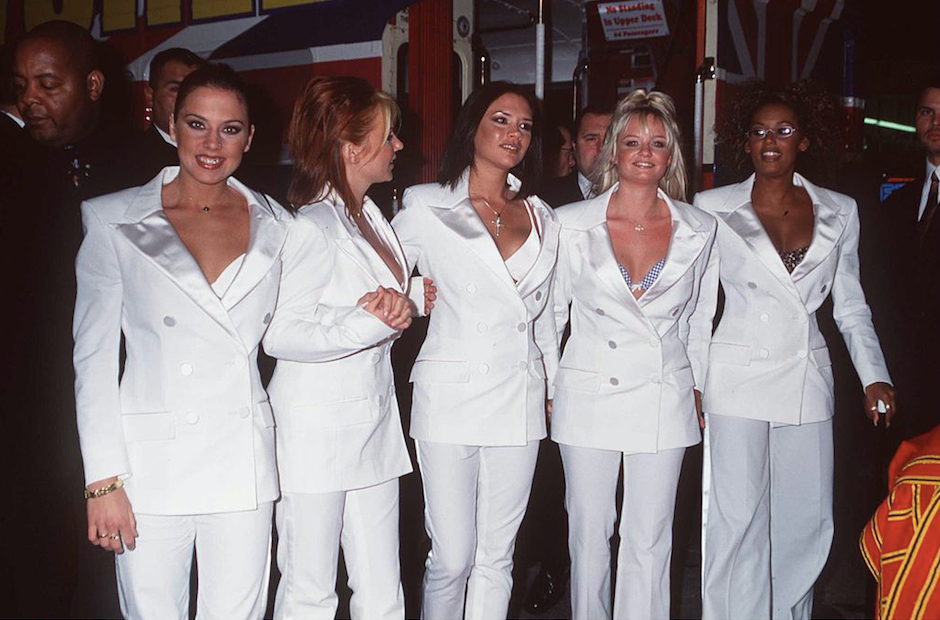 spice-girls-1559154133752.jpg