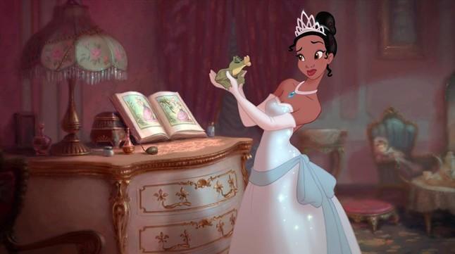 disney-princess-tiana-1534227922654-1534227924612.jpg