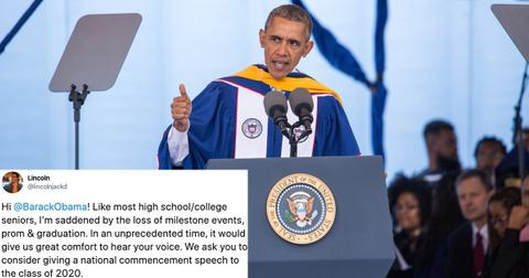 obama-commencement-speech-2020-1587058831946.jpg