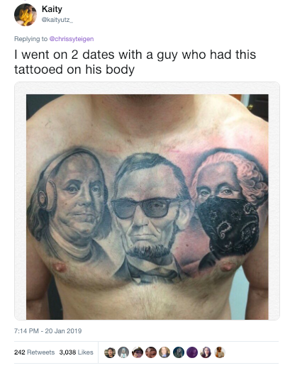 tinder-date-presidential-tattoos-2-1548176911078.png