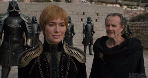 cersei-pregnant-game-of-thrones-1551979130800.jpg
