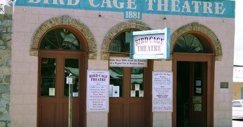 bird-cage-theatre-1556651392069.jpg