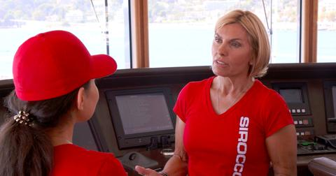 Where Is 'Below Deck Med' Chef Mila Now? Her Life Post-Firing