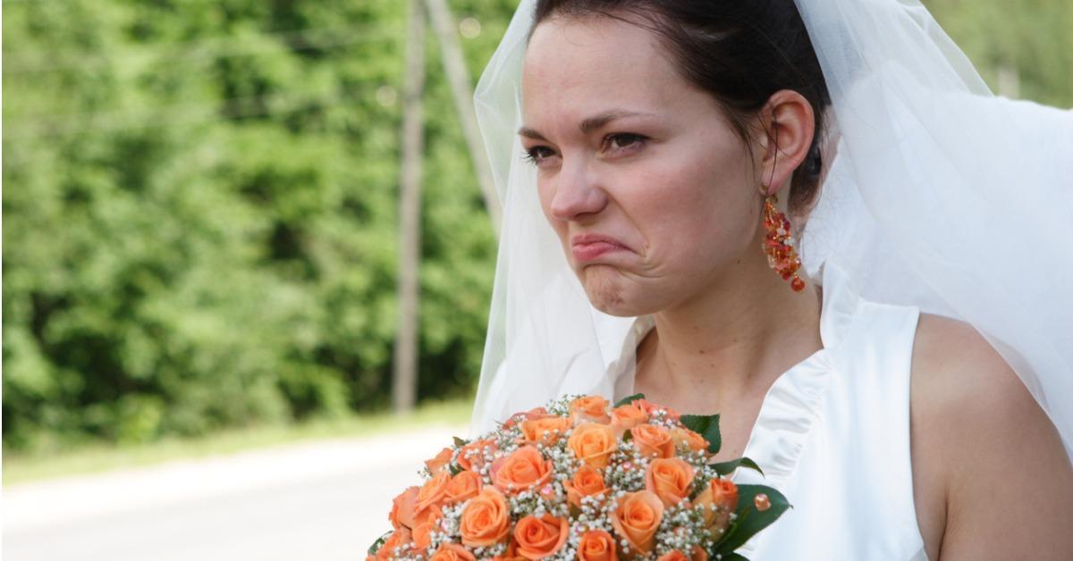 unhappy-bride-picture-id157293077-1546016366527.jpg