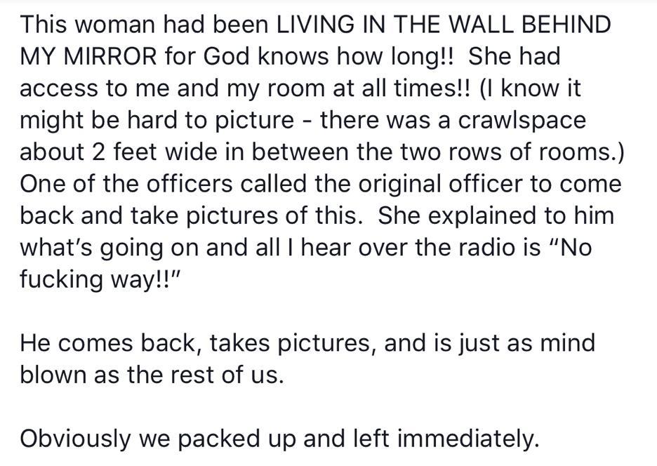 stranger-in-hotel-walls-7-1549048841703-1549048843423.jpg