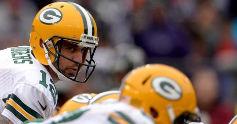 why-does-aaron-rodgers-always-say-319-1607187108097-1607187136038.jpg