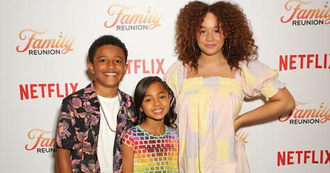 talia-jackson-family-reunion3-1562883909447.jpg