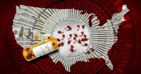 painkiller-netflix-1582151777383.jpg