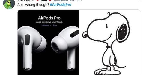air-pods-pro-snoopy-1572362445081.jpg