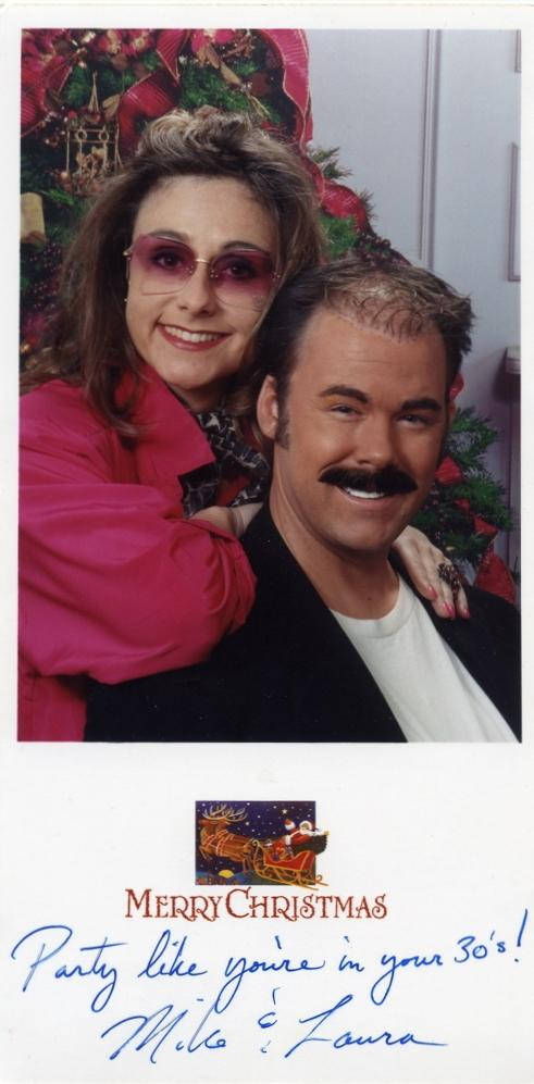 real-family-christmas-cards-23-1544821291126.jpg