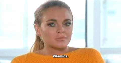 lindsay-vitamins-feature-1550264771858-1550264776059.jpg