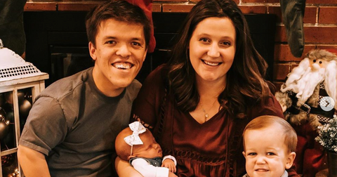 did-zach-roloff-buy-the-family-farm-1603856148577.png