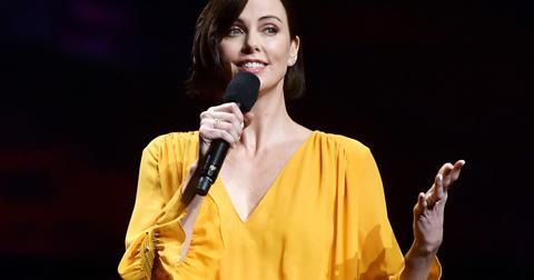 celebrities-who-speak-foreign-languages-4-1556317240062.jpg