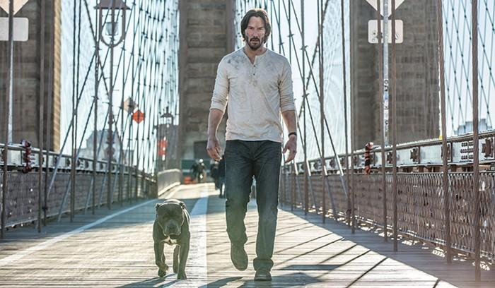 shorts-johnwick-2-1533065748568-1533065750156.jpg