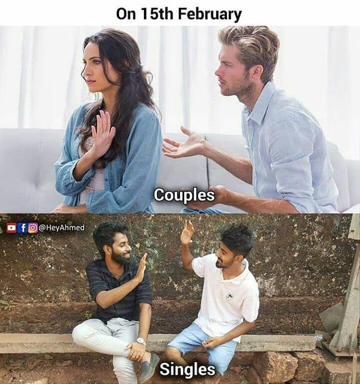 singles-awareness-day-meme-2-1550073695866-1550073697672.jpg