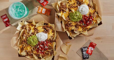dollar10-nacho-cravings-pack-1590508191480.jpg