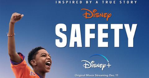 disney-plus-safety-2-1607708288889.jpg