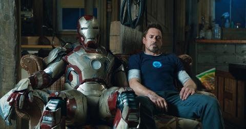 iron-man-3-1545430859954.jpg