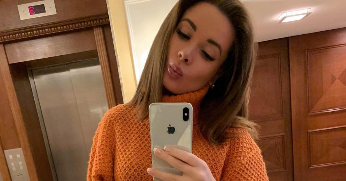 what happened to ekaterina karaglanova