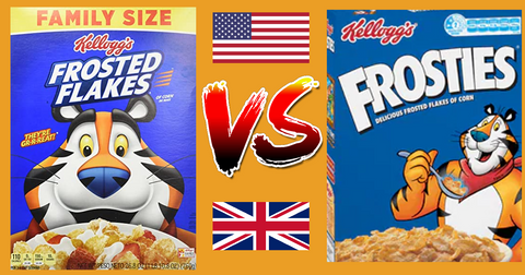 uk-vs-us-foods-cover-1596904330962.png