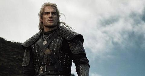 the-witcher-henry-cavill-1562009420691.jpg
