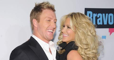 what-is-kroy-biermann-doing-now-1553288334095.jpg