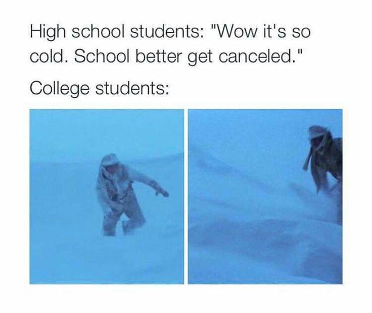 Scumbag Snow Plow : AdviceAnimals |Reddit Snow Meme