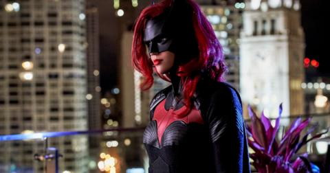 ruby-rose-batwoman-cover-1558108836236.jpg