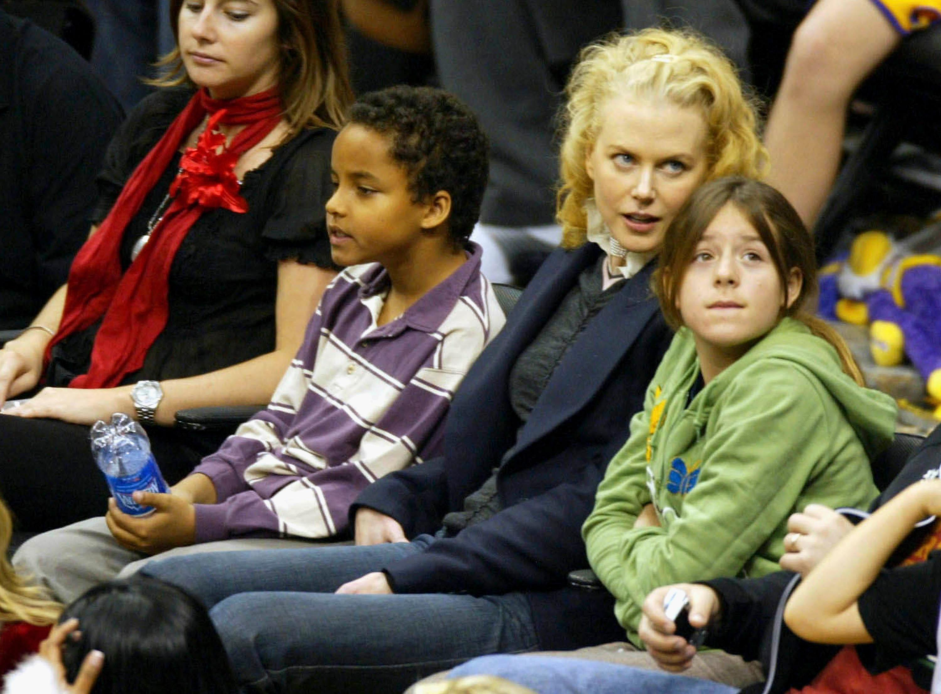 nicole-kidman-kids-big-little-lies-season-2-5-1561394404478.jpg