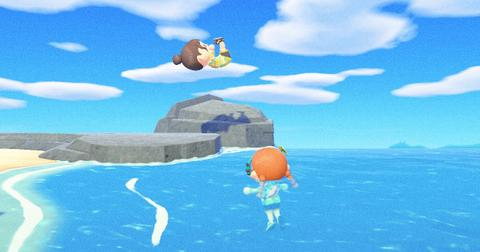 how-to-cannonball-animal-crossing-1594321492859.jpeg