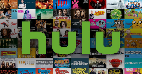 Why Does Hulu Have Ads?