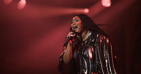 lizzo-jerome-meaning-1574716455384.jpg