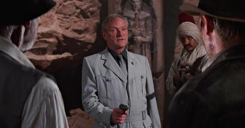 julian-glover-indiana-jones-1559251284378.jpg