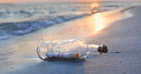 4-message-in-a-bottle-1565369249654.jpg