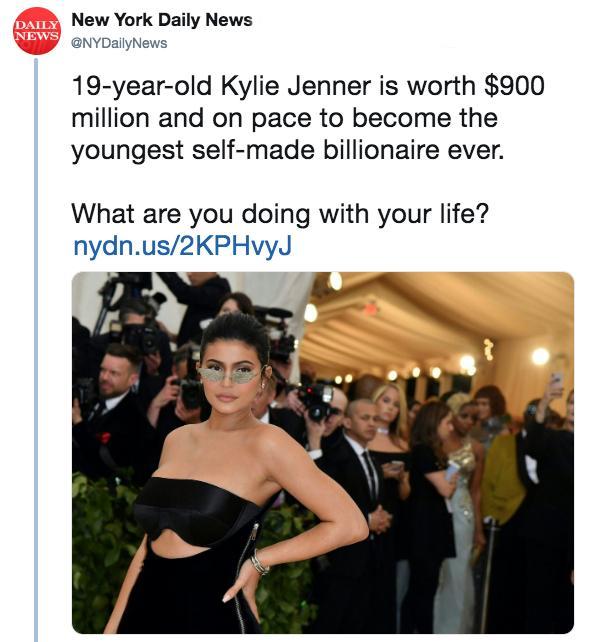kylie-jenner-self-made-billionaire-1545946227843.jpg