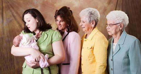 five-generations-22-1566242998492.jpg