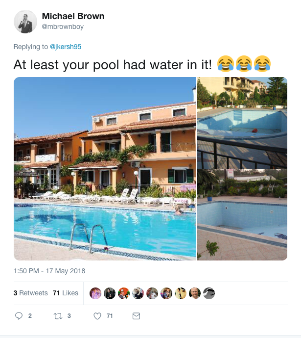 hotel-pool-photos-7-1543860909247.png