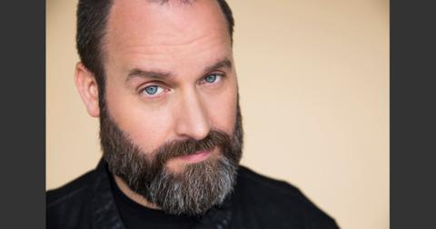 tom-segura-parents-1585604522735.jpg