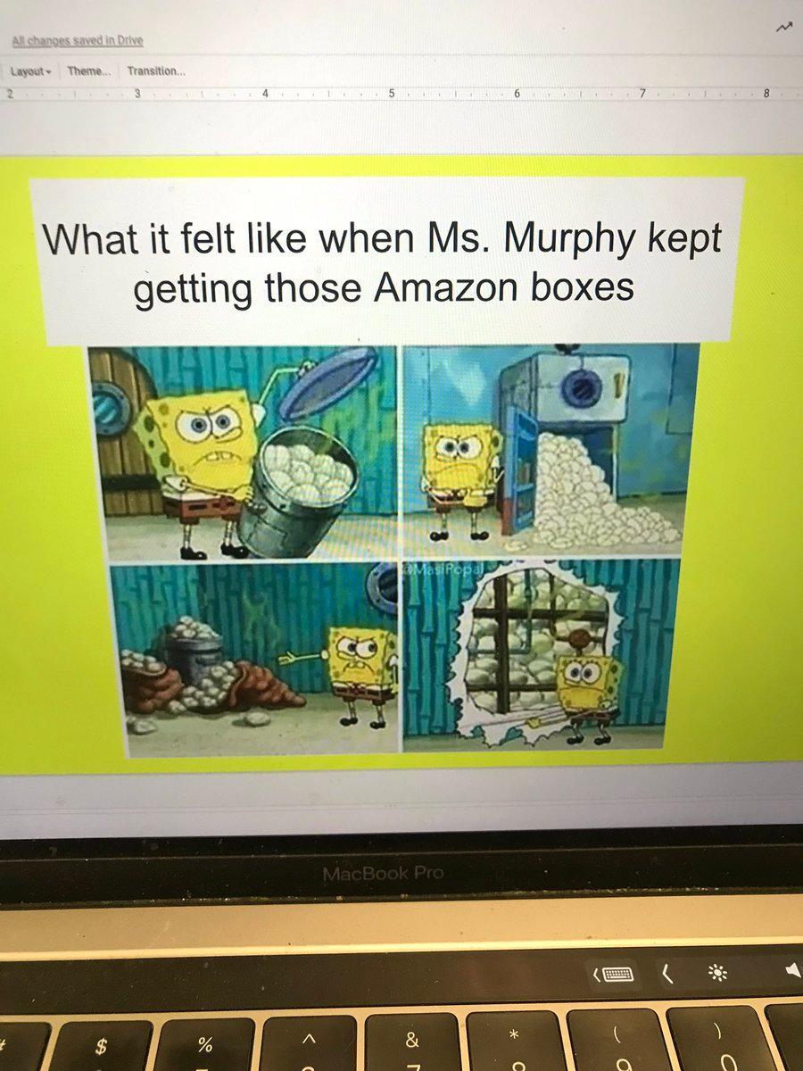 ms-murphy-memes-21-1560442198431.jpg
