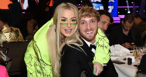 tana-mongeau-logan-paul-together-1582050401389.jpg