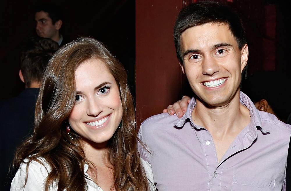 allison-williams-ricky-van-veen-1534526979982-1534526982038.jpg