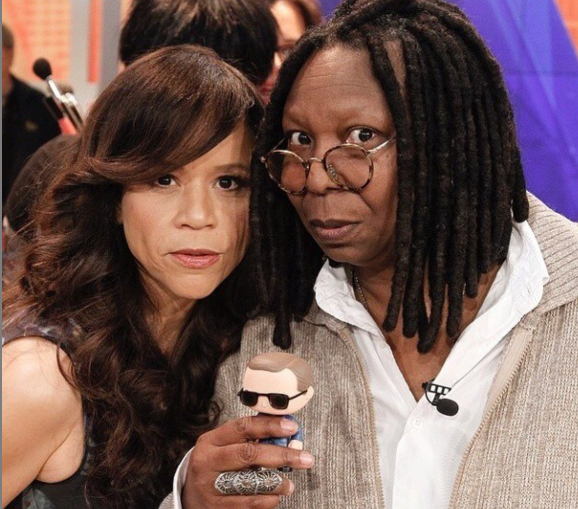 rosie-whoopi-the-view-1581015971298.PNG