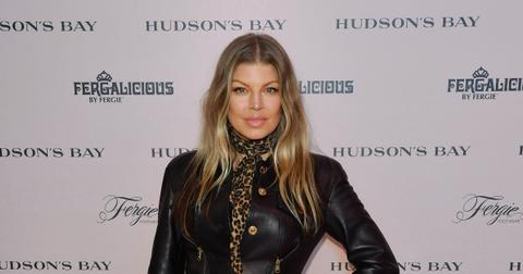 who-is-fergie-dating-now-1597155022828.jpg