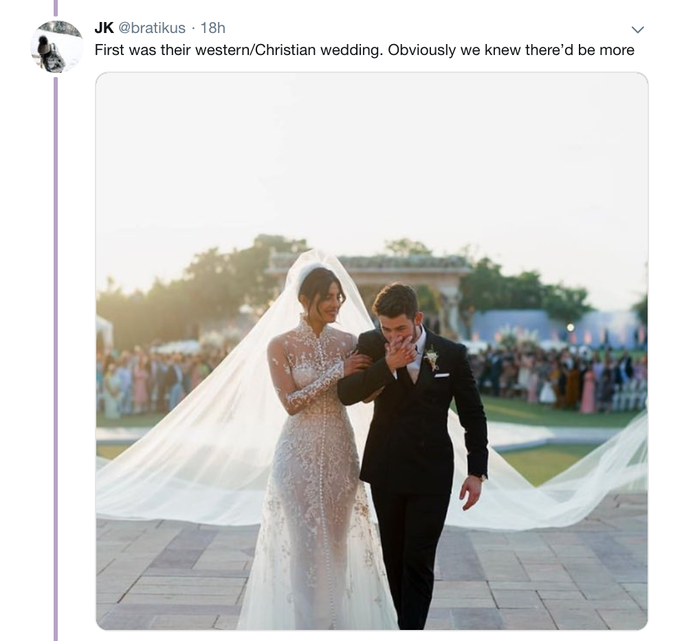 when-did-nick-and-priyanka-get-married-1545407495849.png