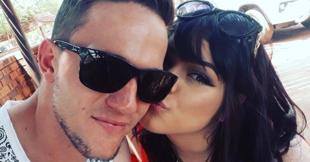 Who Died From '90 Day Fiancé'? Tiffany Franco Shares