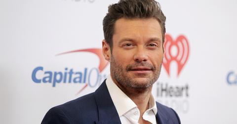 how-did-ryan-seacrest-get-famous_-1587412106683.jpg