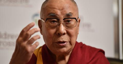 1-dalai-lama-1561752602153.jpg